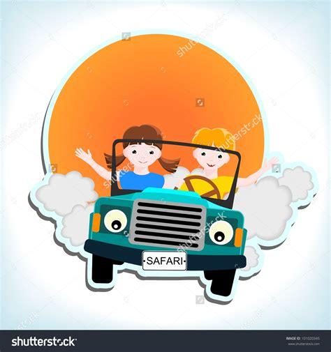 safari truck clipart 21 safari car clipart