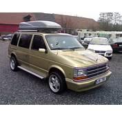 Cargo Van Headlight Swap  Turbo Dodge Forums