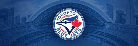 Toronto Blue Jays toronto blue jays
