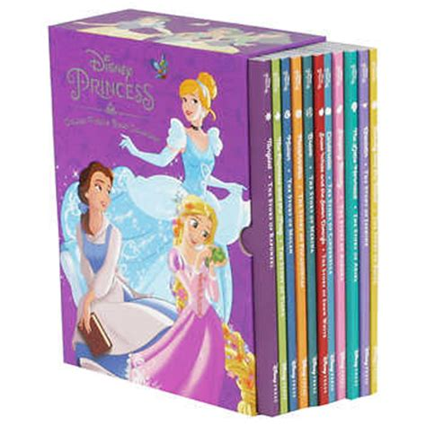 princess picture books books