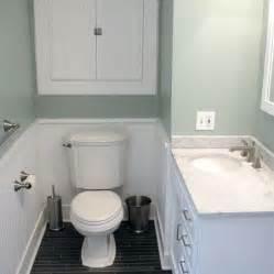 Bathroom Makeovers Images » Home Design 2017