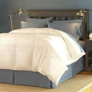 most comfortable bedding how to make the most comfortable bed overstock com