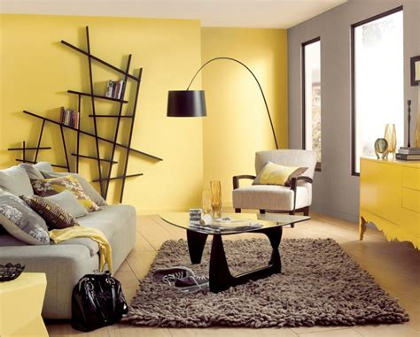 yellow walls living room modern wall colors of covers year 2016 what are the new
