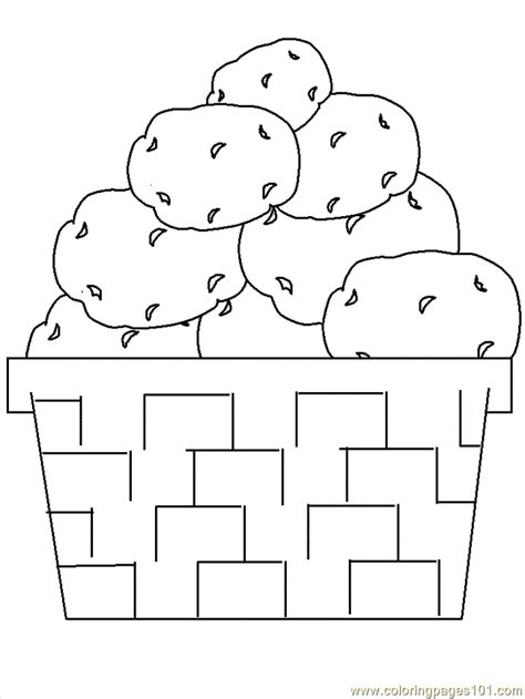 poland coloring page free poland coloring pages