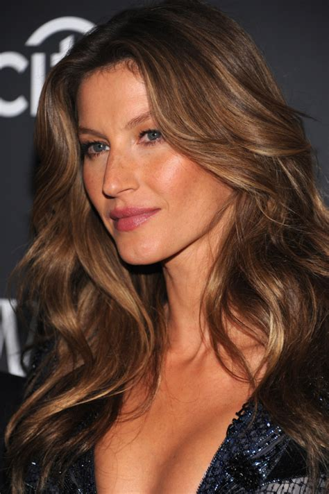 wot the best colour hair for 2015 bronde il nuovo biondo unadonna