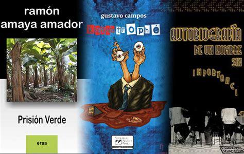libro the houses that we buenos libros hondure 241 os para leer este fin de semana radiohouse