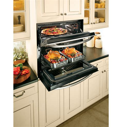 single wall oven cabinet single wall oven cabinet dimensions best home furniture