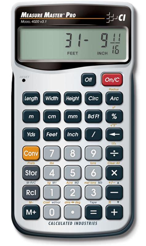 calculator pecahan download measure master pro calculator gratis terbaru