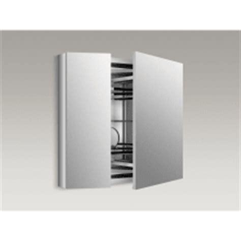 Kohler Medicine Cabinets   Build.com: Shop Recessed, Mirrored
