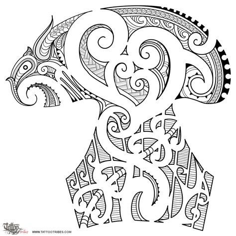 kirituhi tattoo designs of roger kirituhi custom designs