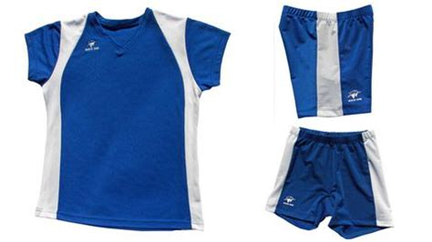 desain jersey volley 12 best images about volleyball uniforms on pinterest