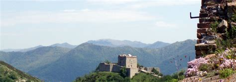 ufficio turismo genova fortifications and towers of eastern liguria the parco