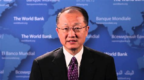 ceo of the world bank petersberg climate dialogue iv president of the world