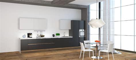 cucina in muratura costi stunning costo cucina in muratura ideas acrylicgiftware