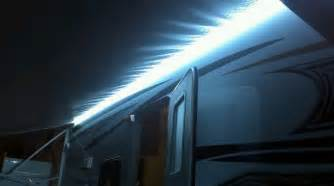 rv awning lights led awning lights are awesome