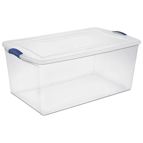 Small Storge Box small plastic storage box www pixshark images