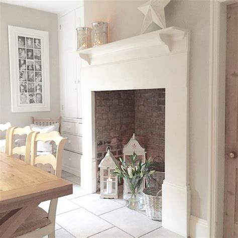 how to decorate empty space next to fireplace how to decorate empty space next to fireplace how to