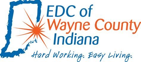 Wayne County Indiana Property Tax Records Wayne County Indiana Government Home Page