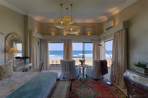 rooms for africa jeffreys bay on the guesthouse and suites in jeffreys bay where to stay