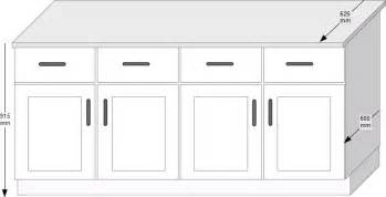 Ikea Kitchen Cabinet Door Sizes kitchen dimensions metric kitchen xcyyxh com