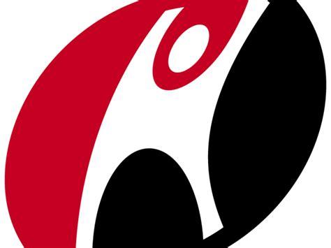 Rack Sapce by Rackspace Joins Openpower Zdnet