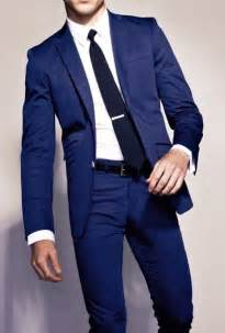 best suit colors blue suit on navy blue suit navy tuxedos