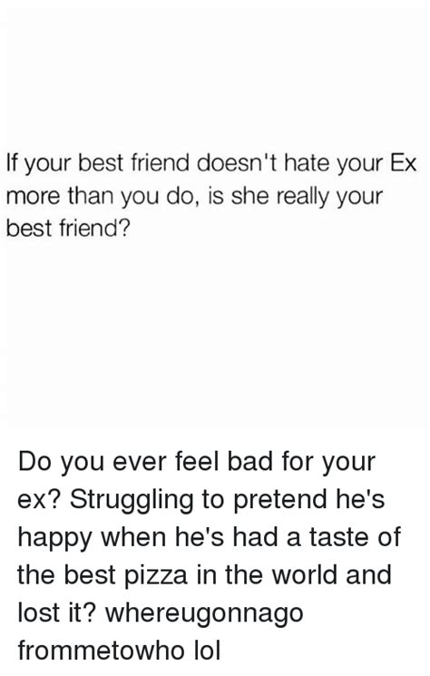 25 best memes about best friend friends and lost best