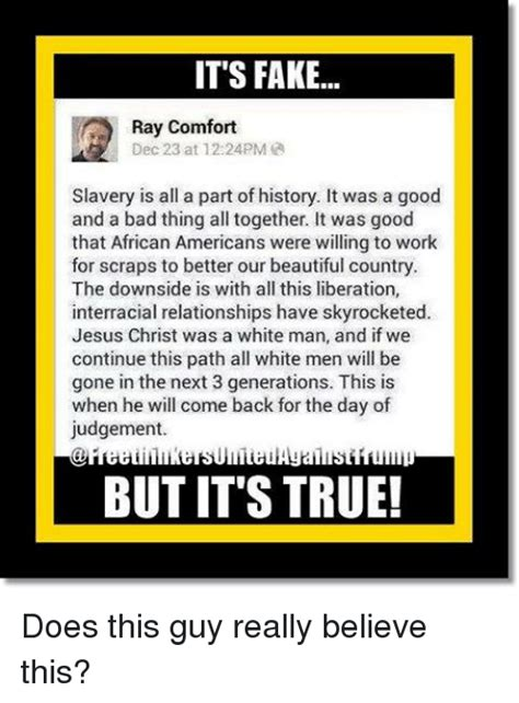 ray comfort are you a good person 25 best memes about ray comfort ray comfort memes