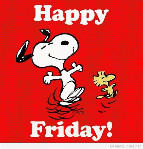 Happy Friday New by Weekend Quotes Part 19