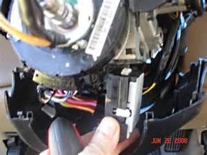 info ignition switch replacement tutorial duramax