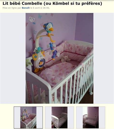 bon coin lit enfant photo mieux qu ikea beno 238 t sur le bon coin et lit