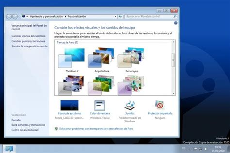 download eladio s themes windows 7 windows descargar