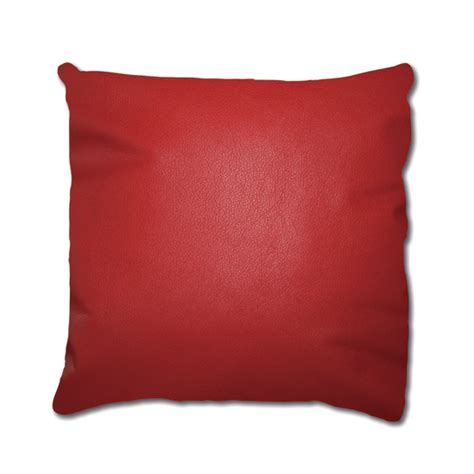 leather couch with pillows cowhide and leather throw pillows