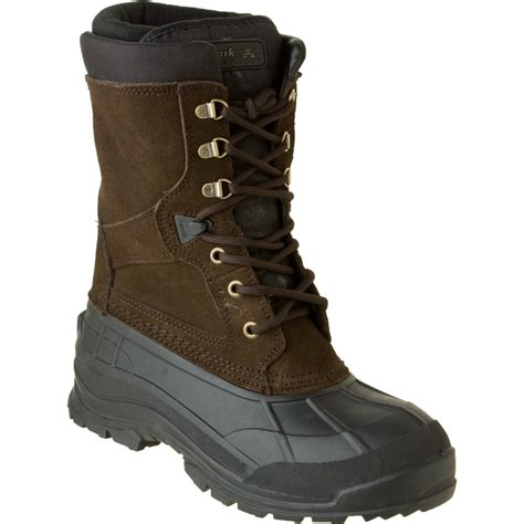kamik s snow boots kamik nation plus winter boot s backcountry