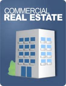 Commercial Real Estate Key Realty School Commercial Real Estate 3