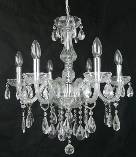 Low Priced Chandeliers low priced chandeliers wholesale 6 light bronze metal