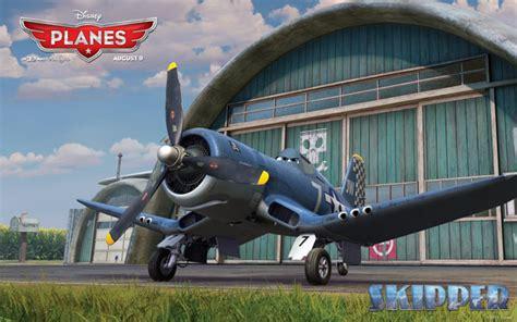 wallpaper disney planes disney planes 2013 movie wallpapers facebook cover photos