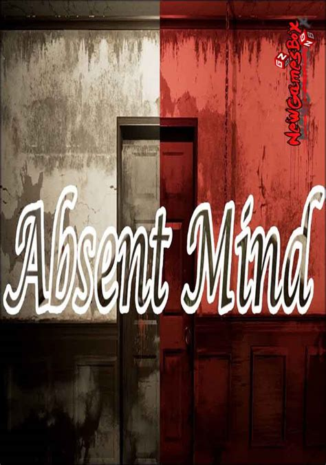 mind games full version free download absent mind free download full version pc game setup