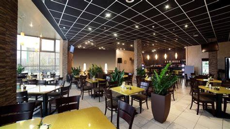 Modern Interior Design Blogs fast casuals not fine dining brands leading restaurant