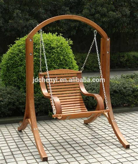 adult wooden swing best garden swings for adults gallery images of the patio
