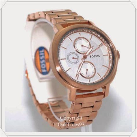 Jam Tangan Gc Evl 070 Black jual jam tangan original fossil guess daniel wellington