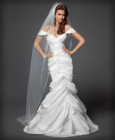 bebe wedding dress bebe wedding dresses designed by rami kashou fashion