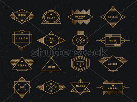 design a hipster logo hipster logo cccccc design a vintage hipster logo