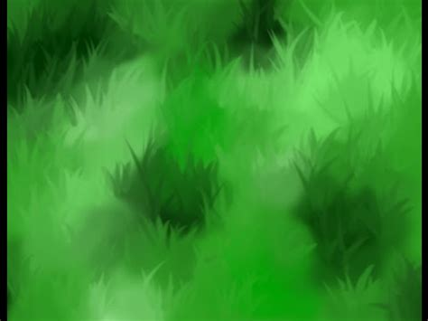 paint tool sai grass tutorial grass tutorial paint tool sai