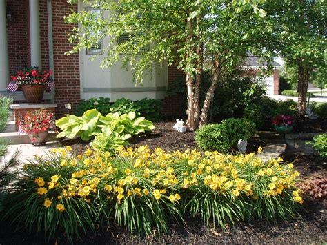 cornerstone landscaping cornerstone landscape and design home