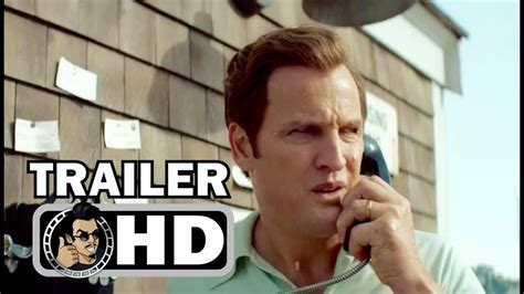 Chappaquiddick Trailer Hd Chappaquiddick Official Trailer 2018 Kate Mara Jason Clarke Ted Kennedy Drama Hd