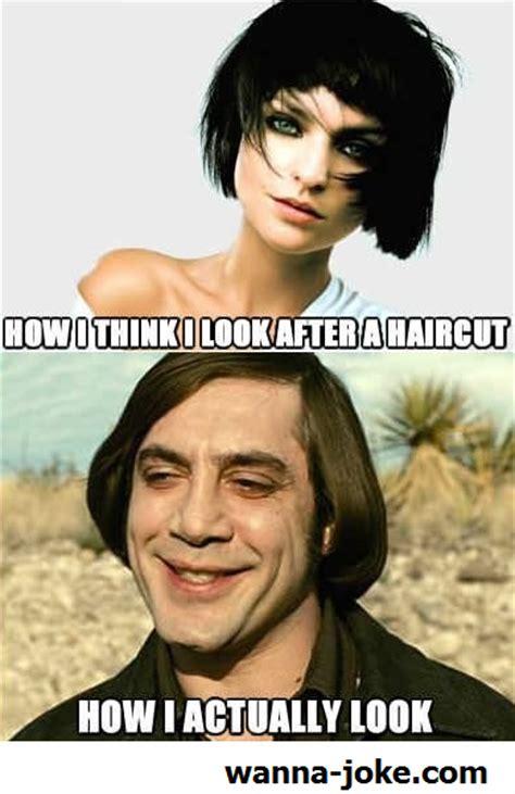 bob haircut jokes bad haircut quotes quotesgram