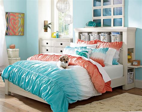teen beach bedroom teen beach bedroom ideas fresh bedrooms decor ideas