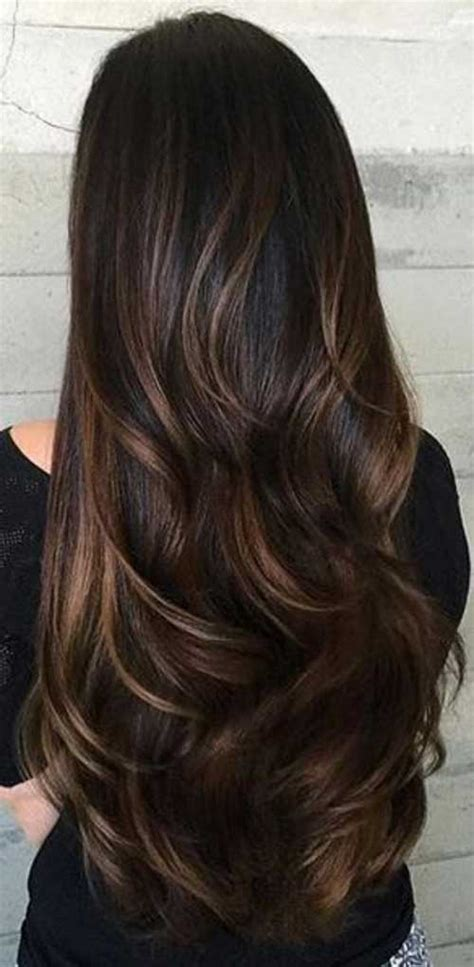 long hair short layers pictures of color cuts and up 35 best long layered hairstyles long hairstyles 2017