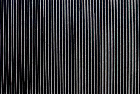 wallpaper kayu hitam background kayu hitam putih background ideas
